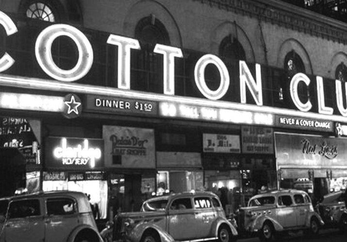 Cotton-Club-NYC-1920s