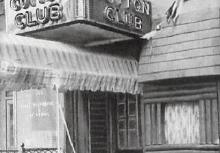 Cotton_Club_1930