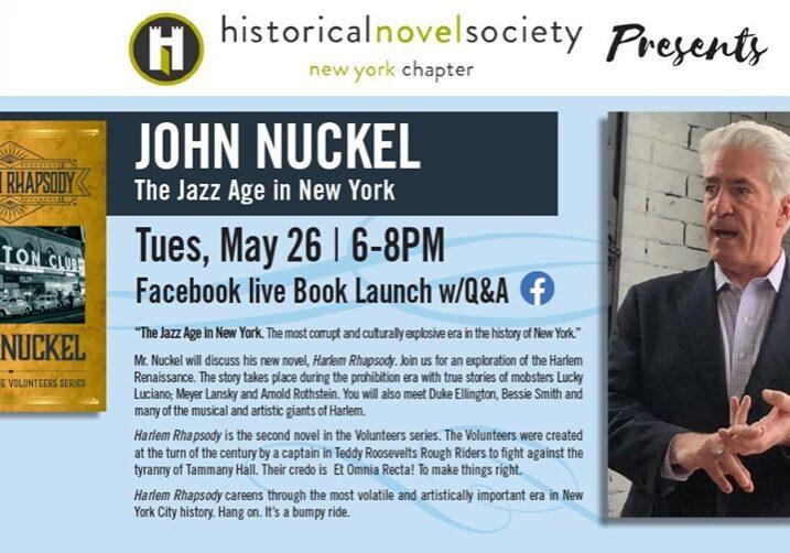 John-Nuckel-FB-Live-book-launch