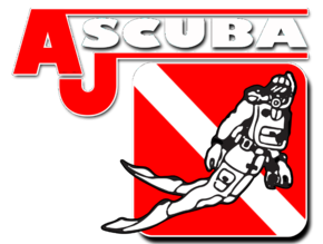 AJScuba.com