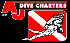 AJ Dive Charters