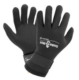 ScubaMax GV-722 Gloves