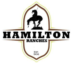 Hamilton Ranches