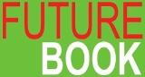 Future_ Book