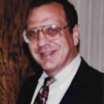 JIM Bolus