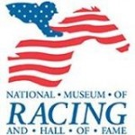 National Racing Museum
