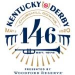 146 Derby