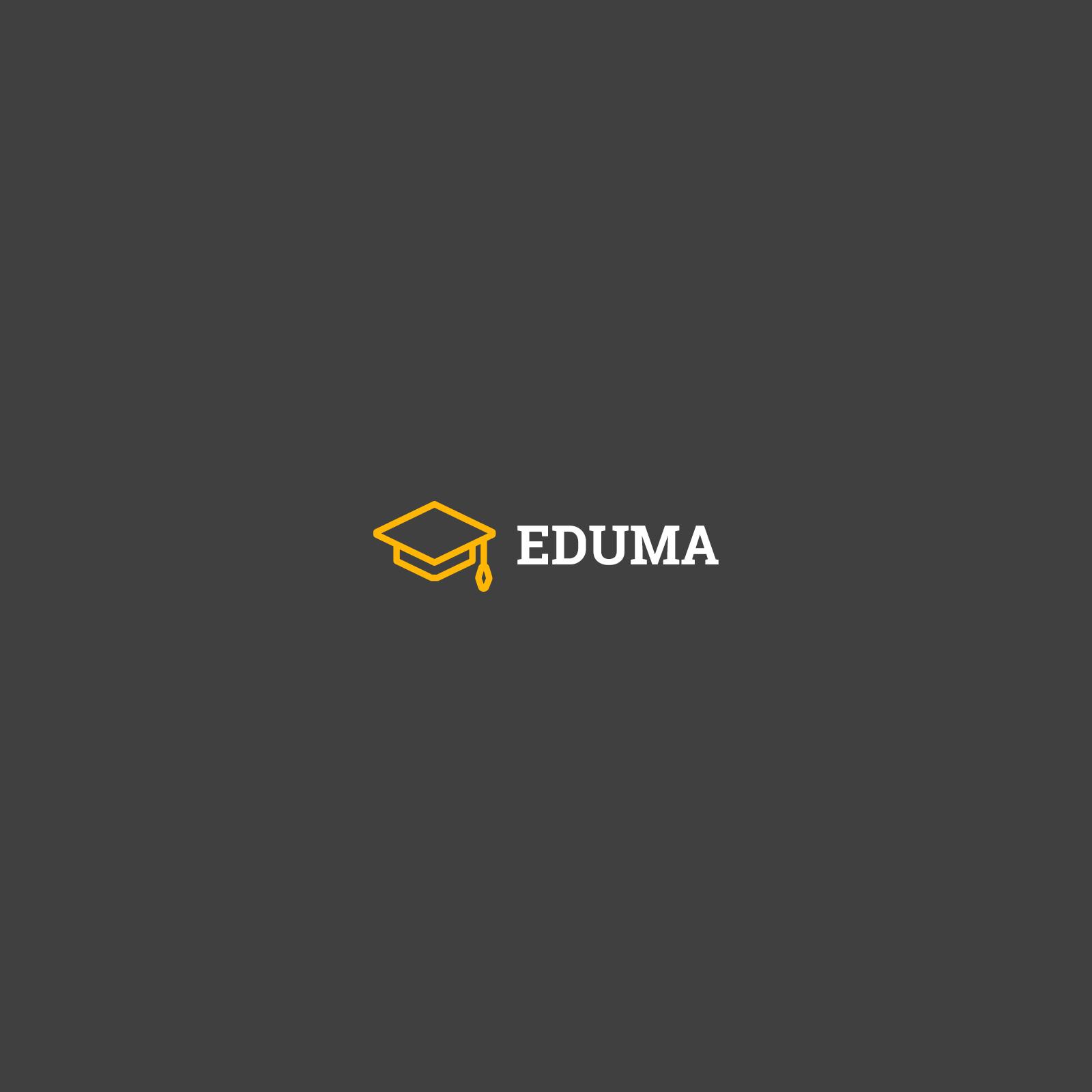 Brochure Escuela