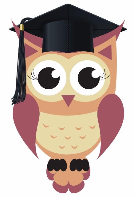 Opa the Owl