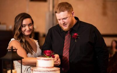 Top 19 Cake Cutting Songs for 2021 Weddings