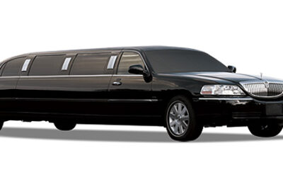 5 Questions You Should Ask Your Wedding Transportation Provider