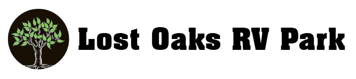Lost Oaks RV Park