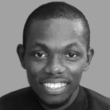 Kenneth Nwobi