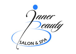 Inner Beauty Salon