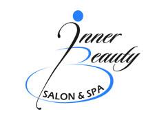 Inner Beauty Salon