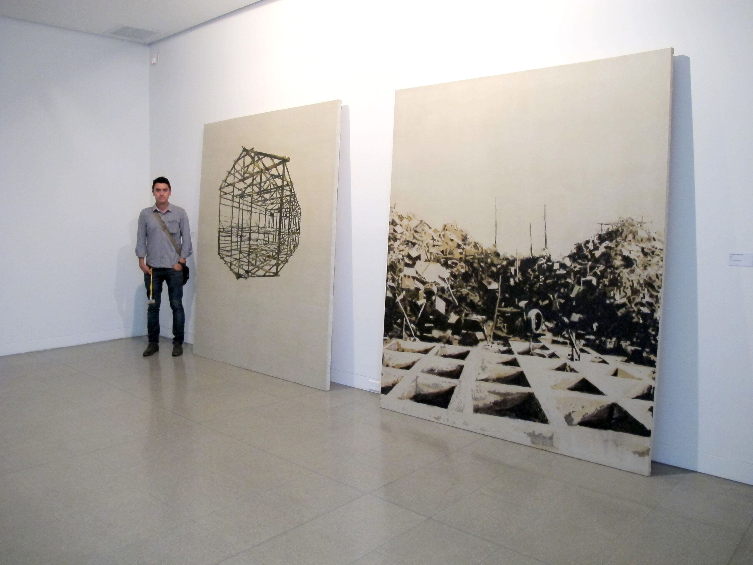 06-museo_de_antioquia_fredy_alzate