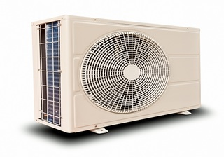 Why Call a Professional for Air Conditioner Repair