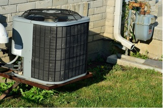 How are AC Systems Installed?