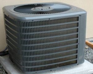 emperor-cooling---heating--inc_why-you-need-annual-ac-maintenance