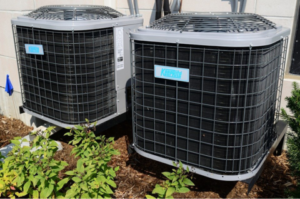 how-long-should-an-hvac-system-last-AC Systems