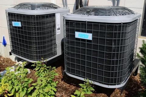 How Long Should an HVAC System Last?