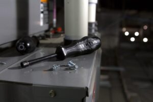 when-is-it-time-to-upgrade-your-hvac-unit- hvac tools