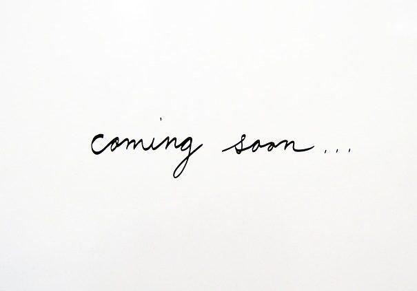 coming-soon-2579129_640