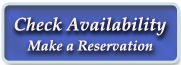 Check Availability, Make a reservation