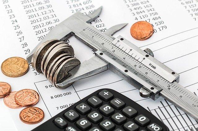Setting a Retreat Budget