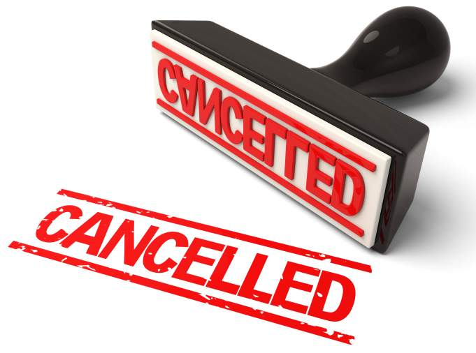 Should You Cancel a Monthly Forum Meeting?