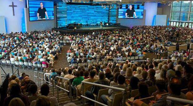 Forums increase member Engagement
