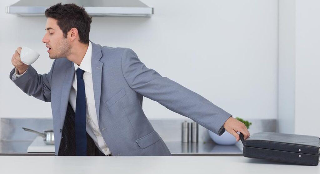 Mastering-Work-Life-Balace