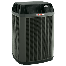1886TR_XV20i_Air-Conditioner-Large