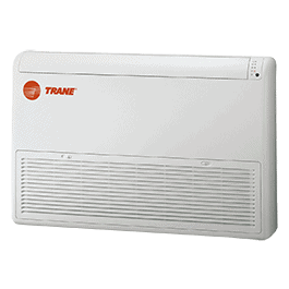 0155Ductless-Cieling-Suspended-Unit