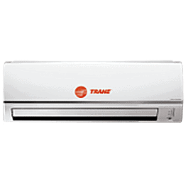 0508Ductless-HighWall-Unit