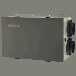 0895TR_FreshEffects_Air-Ventilator