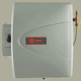 1469TR_THUMD300_Humidifier