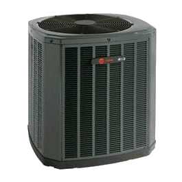 1991TR_XV18_Air-Conditioner-Large-3