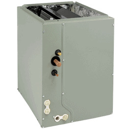 2458TR_Comfort-Coil_Heating-Coil-1