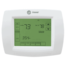2585TR_XL800_Digital-Thermostat
