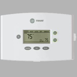 3298TR_XR401_Thermostat