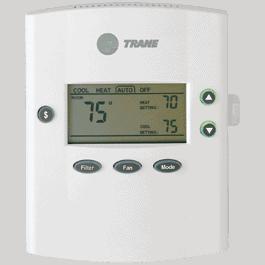 3338TR_XR200_Thermostat