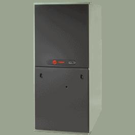 3705TR_XC95m_Gas-Furnace-1xc