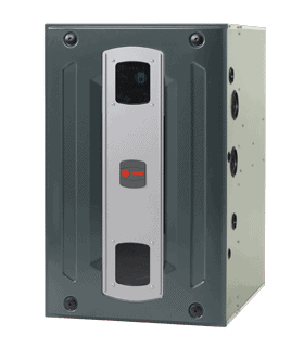 4625S9V2_gas_furnace-s9v2