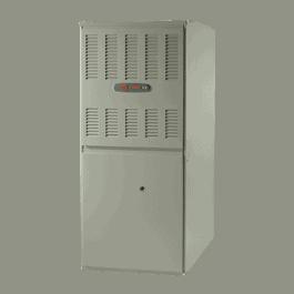 6238TR_XB90_Gas-Furnace-XB