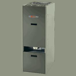 6369TR_XV80_Oil-Furnace-xv80