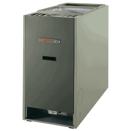 6409TR_XP80_Oil-Furnace-xp80