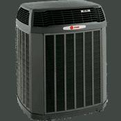 6561TR_XL16i_Air-Conditioner-Medium 1-2
