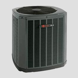 6654TR_XR16-Heat-Pumps-Large 2-3