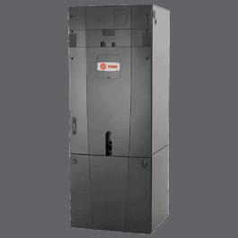 6742TR_Hyperion-XL_Air-Handler1